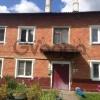 Продается квартира 2-ком 43 м² Шоссейная улица 19