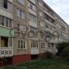 Продается квартира 5-ком 117 м² Центральная улица 2