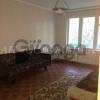 Продается квартира 1-ком 33 м² Гагарина улица 3 В