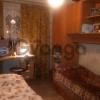 Продается квартира 3-ком 57 м² Зелинского ул. 5 В