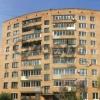 Продается квартира 1-ком 35 м² Докторова ул. 12