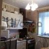 Продается квартира 3-ком 62 м² Советская улица  185