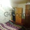 Продается квартира 2-ком 44 м² 2-й микрорайон 13