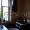 Продается квартира 1-ком 35 м² Центральная улица 2