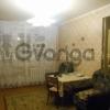 Продается квартира 3-ком 58 м² Энгельса ул. 3