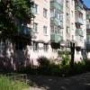 Продается квартира 2-ком 46 м² Спартака улица  4