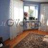 Продается квартира 1-ком 48 м² Советская улица  4