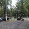 Продается квартира 2-ком 60 м² Шверника улица 12/2 к3