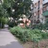 Продается квартира 2-ком 40 м² Колина ул. 15/20