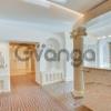 Продается квартира 5-ком 250 м² Ленинский проспект 116 к.1