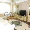 Продается квартира 2-ком 60 м² Ореховый бульвар 57
