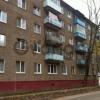Продается квартира 3-ком 56 м² Ленинская ул. 3