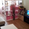 Продается квартира 1-ком 41 м² Хрипунова ул. 3