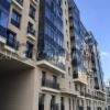Продается квартира 1-ком 45 м² Каштановая ул. 8