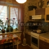 Продается квартира 2-ком 52 м² 6-й микрорайон 18