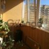 Продается квартира 2-ком 68 м²