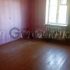 Продается квартира 1-ком 28 м² Новая улица 6