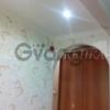 Продается квартира 1-ком 32 м² Зелинского ул. 5 Б