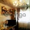Продается квартира 2-ком 44 м² Горького ул. 8