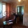 Продается квартира 2-ком 44 м² Зелинского ул. 5