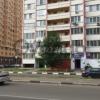 Продается квартира 1-ком 42 м² Ашхабадская ул. 33