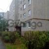 Продается квартира 4-ком 80 м² 6-й микрорайон 20 А