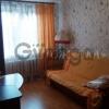 Продается квартира 2-ком 67 м² Механизаторов ул. 55 к.1