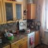 Продается квартира 2-ком 52 м² Школьная улица 22