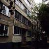 Продается квартира 1-ком 33 м²  16