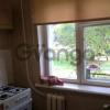 Продается квартира 2-ком 46 м² Комсомольская улица 7 А