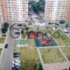 Продается квартира 2-ком 51 м² Ковров переулок 4 к.2