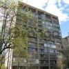 Продается квартира 2-ком 63 м² Дурасовский переулок 9