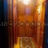Продается квартира 3-ком 78 м² Сергия Радонежского улица 4