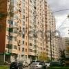 Продается квартира 2-ком 56 м² Новорогожская улица 10