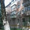 Продается квартира 2-ком 46 м² Московская улица 4 А