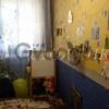 Продается квартира 3-ком 56 м² 1-й Школьный пер. 2