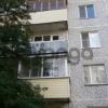 Продается квартира 3-ком 68 м² Кагана ул. 24
