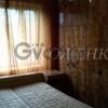 Продается квартира 2-ком 54 м² Московская улица 19