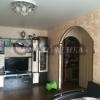 Продается квартира 2-ком 44 м² 1-й микрорайон 33