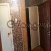 Продается квартира 1-ком 34 м² 6-й микрорайон 22 А
