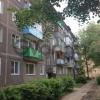 Продается квартира 1-ком 30 м² Молодёжная улица 2