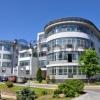 Продается квартира 4-ком 193 м² Островной проезд 1