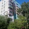 Продается квартира 2-ком 47 м² 2-й микрорайон 8