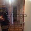 Продается квартира 2-ком 53 м² Центральная улица 3