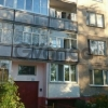Продается квартира 3-ком 63 м² 3-й микрорайон 31