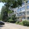 Продается квартира 2-ком 54 м² 50 лет ВЛКСМ ул. 8