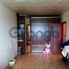 Продается квартира 2-ком 60 м² Сосновая улица 4 А