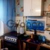 Продается квартира 1-ком 32 м² 1-й микрорайон 13 В