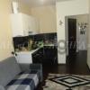 Продается квартира 1-ком 42 м² Зелинского ул. 4