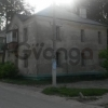 Продается квартира 3-ком 54 м² 1-й Школьный пер. 1